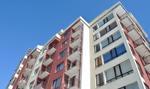 5 sygnałów, że znalazłeś mieszkanie dla siebie