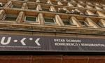 UOKiK postawił zarzuty spółce Compensa Towarzystwo Ubezpieczeń na Życie