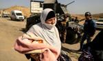 Irak: Ponad 2 mln uchodźców wewnętrznych wróciło już do domu