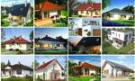 Dom za 100, 200, 300 tysięcy złotych. Możliwe?