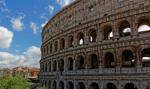 Burmistrz Rzymu zaprasza turystów: miasto jest bezpieczne