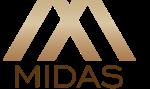 Midas kupił udziały w Sferii za 121,9 mln zł