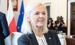 Borys-Szopa: Chcemy, by program Emerytura Plus był rozwiązaniem stałym