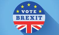 """""""Economist"""": wyjście Wielkiej Brytanii z UE to """"tragiczny rozłam"""""""