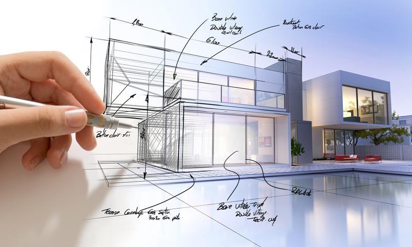 Architekci o domach do 70 m kw.: nie powinny zastępować polityki mieszkaniowej