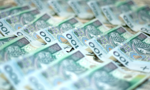 MF: rząd łatwo znajdzie prawie 3 mld zł