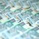 kredyty hipoteczne 2013