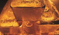 Złoto: ludzie kupują mniej, banki centralne więcej