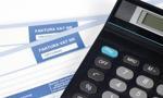 Dostawy złożone a odwrotne obciążenie VAT