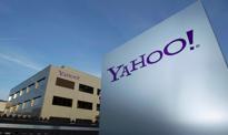 Verizon kupi Yahoo, ale za 350 mln dolarów mniej niż zapowiadał