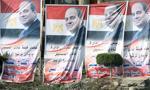Egipt:  Sisi uzyskał w wyborach prezydenckich 97 proc. głosów