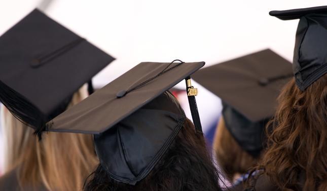 Monitor aktywności zawodowej może zaszkodzić uczelniom