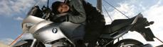portal motoryzacyjny dla kobiet