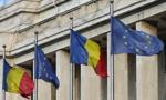 Komisja Europejska zaakceptowała krajowy plan odbudowy Rumunii