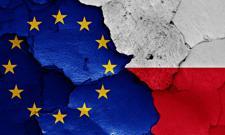 Ile Polska dostała, a ile wpłaciła do Unii Europejskiej? Tłumaczymy