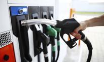 MF zapowiada uderzenie w mafię paliwową