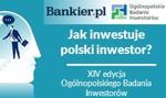Pomóż w stworzeniu profilu inwestora giełdowego