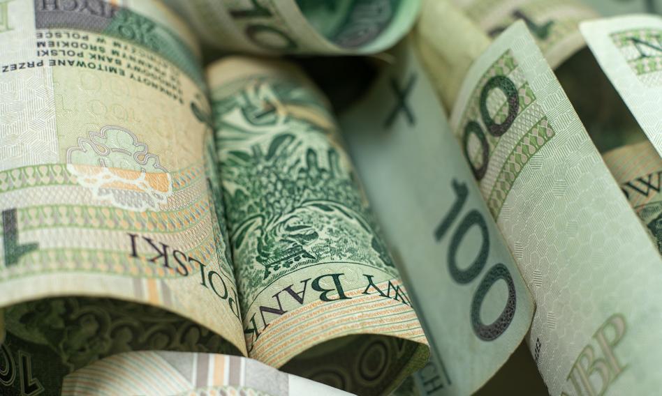 Suwary chcą przeznaczać 20-50 proc. skonsolidowanych zysków na dywidendy