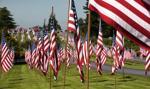 USA: Coraz mniej Amerykanów uważa, że USA są najwspanialsze na świecie