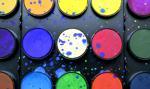 Inspekcja Handlowa zakwestionowała oznakowanie 18 partii farb i lakierów
