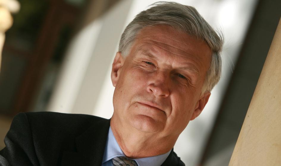 Kuczyński: Byle do września