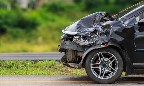 Rekordowy zysk ubezpieczycieli z polis OC. Będzie obniżka dla kierowców?