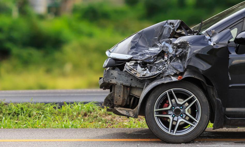 MS: rozwiązania dotyczące m.in. konfiskaty pojazdu w osobnym projekcie Kodeksu karnego