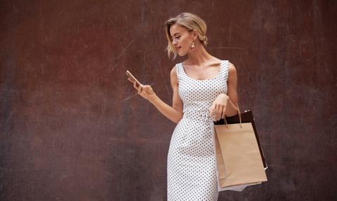 Tak luksusowe marki walczą o klientów w mediach społecznościowych