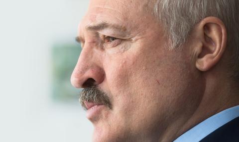 Łukaszenka: Białorusini będą musieli nostryfikować dyplomy polskich uczelni