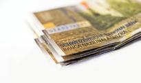 """4 lata po """"czarnym czwartku"""" – problem frankowców rozwiązuje się sam?"""