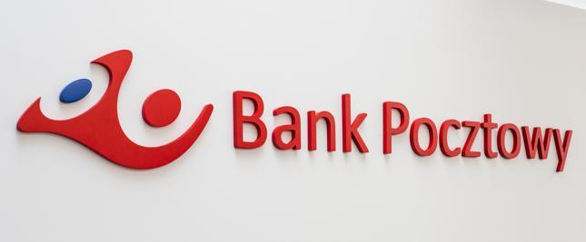 Pocztowe Konto Bez Ograniczeń w Banku Pocztowym – jakie warunki?