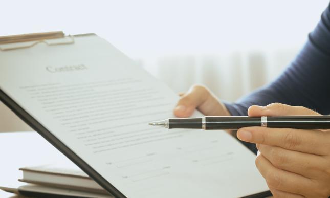 Jak uzyskać kredyt gotówkowy? Sprawdź, co musisz zrobić
