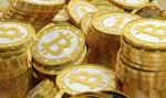 Poród opłacony bitcoinem