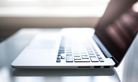 E-faktura dla przedsiębiorców możliwa w październiku. Resort finansów przygotował ustawę