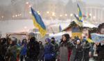 Braki kadrowe i optymalizacja kosztów. Dlaczego Polacy zatrudniają Ukraińców