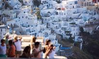 Grecja walczy z Airbnb. Będą kary dla nielegalnie wynajmujących mieszkania