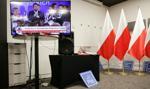 Wybory samorządowe: exit poll. Trzaskowski wygrywa w Warszawie