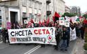 Nagonka na CETA, czyli widmo protekcjonizmu krąży po Europie