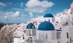 Sezon turystyczny w Grecji otwarty od 15 czerwca