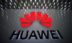 Sąd: USA mogły wprowadzić Kanadę w błąd w sprawie Huawei