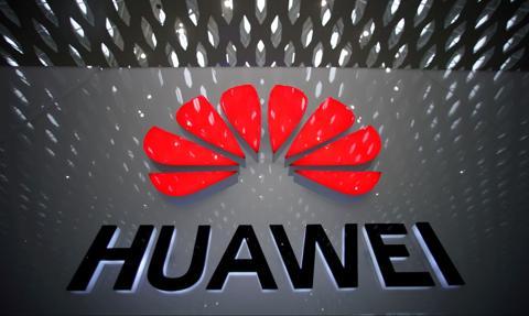 W Szwecji zakaz wykorzystywania sprzętu Huawei i ZTE w budowie sieci 5G