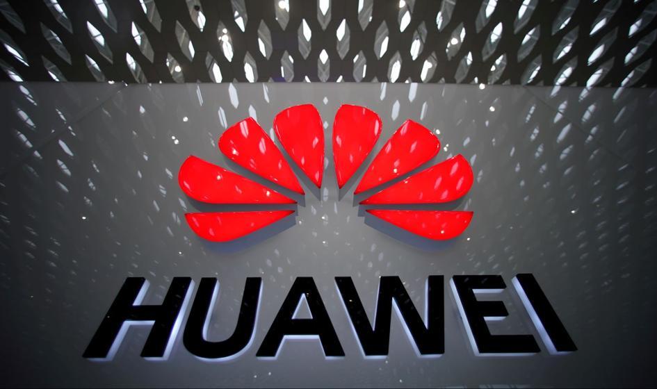 Chiński koncern Huawei miał dostęp do danych milionów osób w Holandii