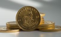 Banki w dół, złoto w górę. Metal najdroższy w tym roku