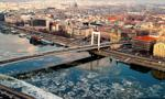 Tam mieszkam: Węgry