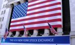 """""""Amerykańska giełda nie jest zdrowym rynkiem"""""""