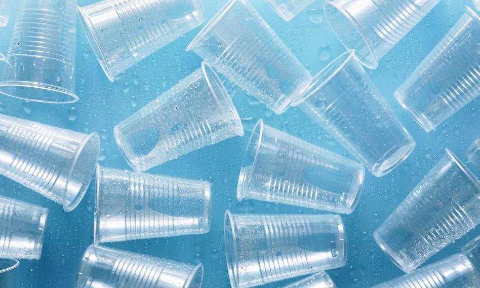 Kanada wpisuje plastik na listę produktów toksycznych
