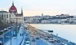 Węgierska inflacja nieprzyjemnie zaskoczyła. Polska podąży ścieżką bratanków?