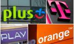 Do kogo po najszybszy internet mobilny? Porównanie T-Mobile, Orange, Play, Plus