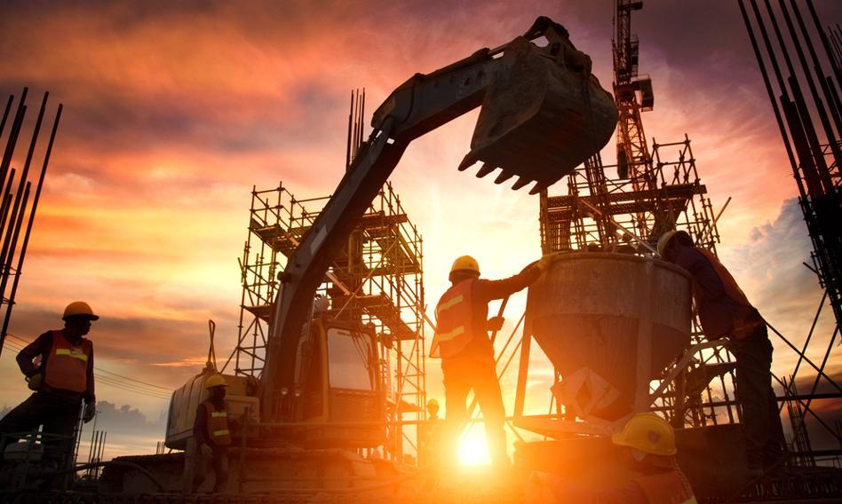 Wzrost kosztów zagraża budowlanej hossie