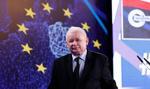 Kaczyński: w UE trzeba zapewnić równość państw i uporządkować lobbing